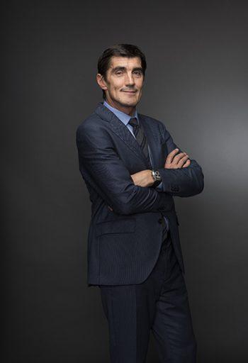 Jean-Pierre Ryser
