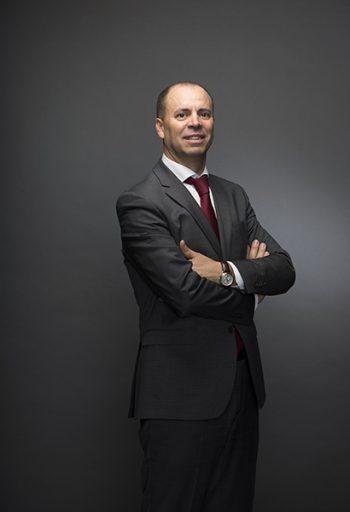 Joaquim Carneiro Dinis