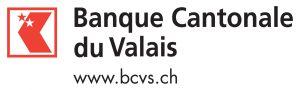 Banque Cantonale du Valais - logo
