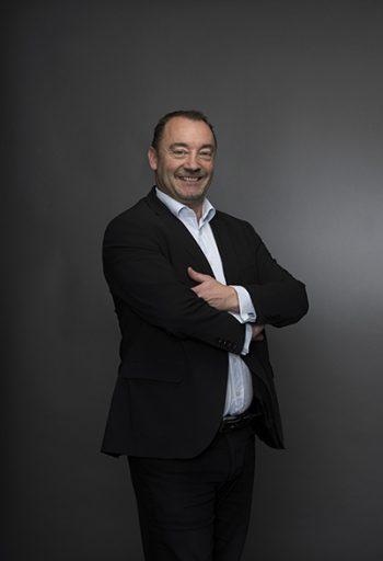 Nicolas Bianchi
