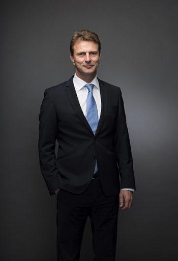 Patrick Héritier