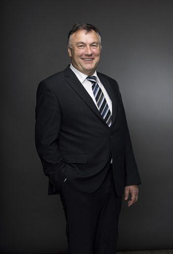 Serge Darioli