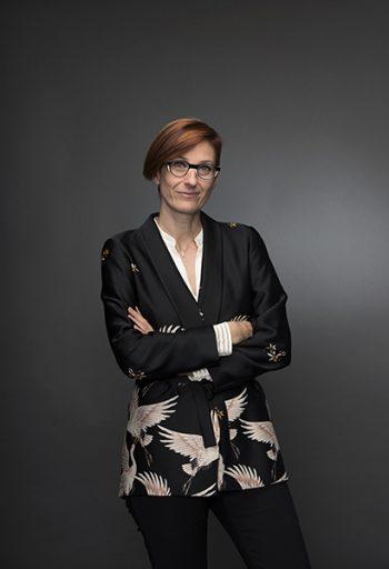 Sonia Casoni