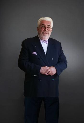 Robert-Philippe-Bloch