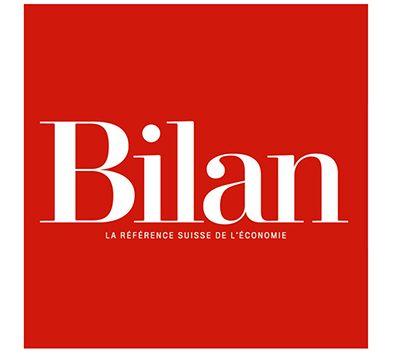 Bilan-Suisse