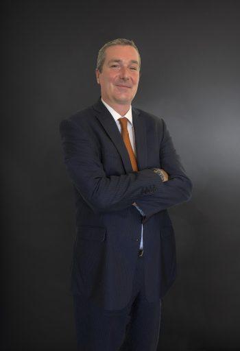 Alain Kunz