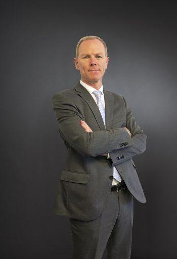 Benoît Derwael - PLEION SA