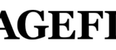 AGEFI - logo