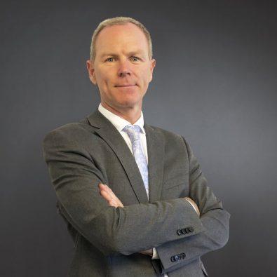 Benoît Derwael - Chief Investment Officer chez PLEION SA