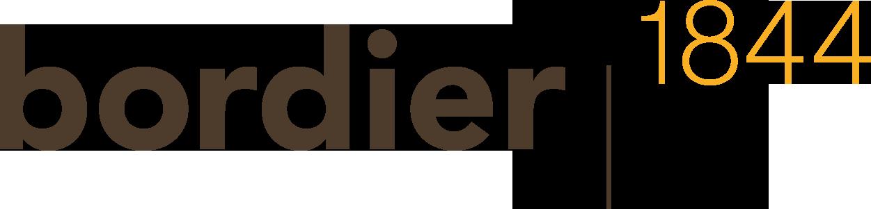 bordier logo
