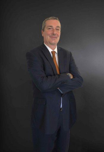 Alain Kunz - Wealth Manager