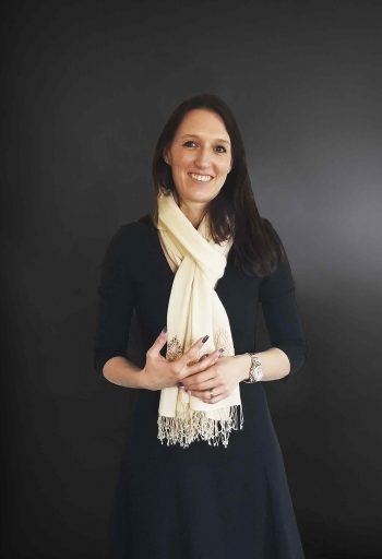 Carmen Giroud - Gérant de fortune