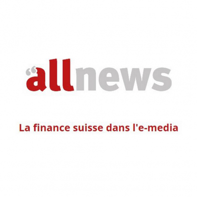 All news logo