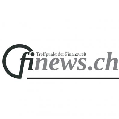 finews- logo