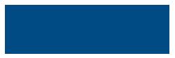 syz logo