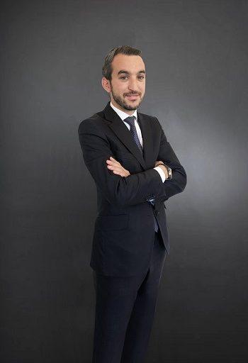 Nunzio Di Marino - PLEION SA