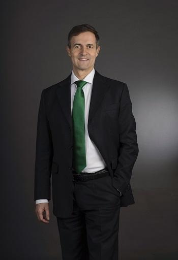 Marc Wagner - PLEION SA