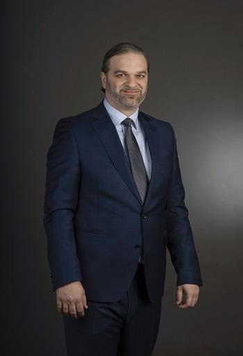 Marco Isler - PLEION SA