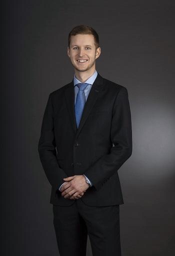 Andreas Schenk - PLEION SA