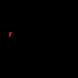 AGEFI logo