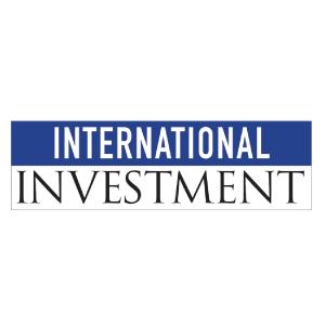 International Investment - logo