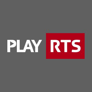 playrts_logo